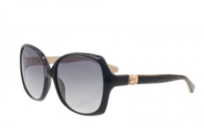 Захистити очі можуть тільки якісні окуляри. ЯК ВИБРАТИ ДОБРІ ОКУЛЯРИ  Найкращі сонцезахисні окуляри – скляні. ee00c07fd943a