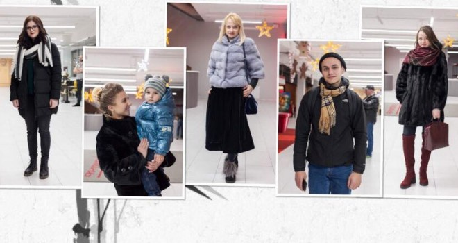a4a7f11bd75a0c Вулична мода Луцька: брендові магазини, шуби та зимове взуття