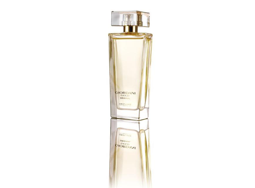 У Центральному універмазі на першому поверсі магазин «Магія» пропонує  парфуми різної вартості та різних виробників. Тут ціни коливаються від 60  до 2000 ... 3e610bc6c0e0c