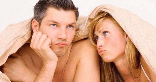 Якщо сексом без презерватива чи можна не завагитнти