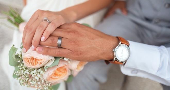 Як успішно вийти заміж  чарівні прикмети 2ff86ff9cb962